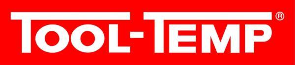 Tool-Temp logo