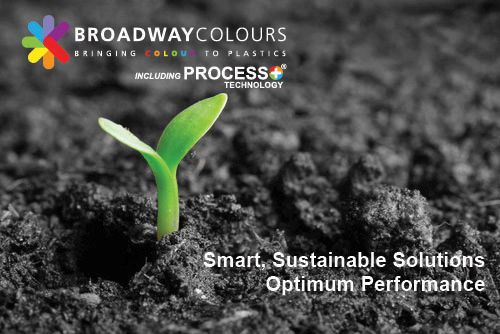 Broadway Colours Sustainable Solutions
