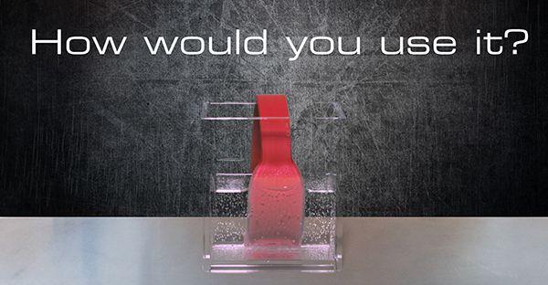 Hexpol Water Resistant Thermoplastic