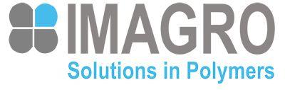 Imagro logo