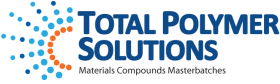 Total Polymer Solutions Logo