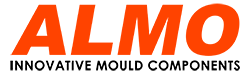ALMO logo