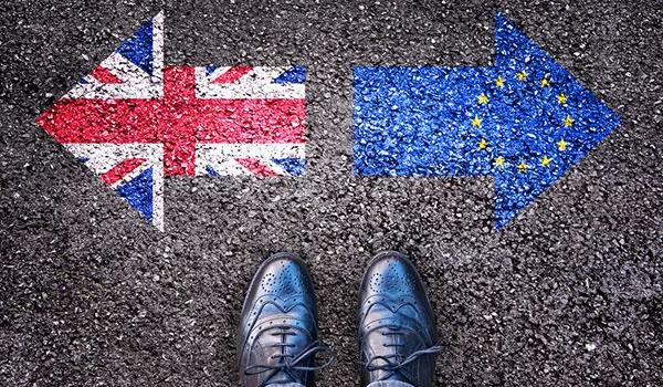 ARBURG Issue Brexit Reassurances to Customers in UK and Ireland