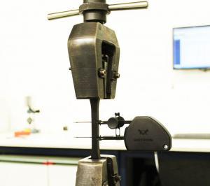 impact-solutions-Mechanical-tensile-testing