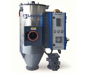 Labotek Hot Air Dryer