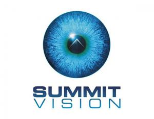 Summit Vision Logo