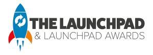Launchpad Awards