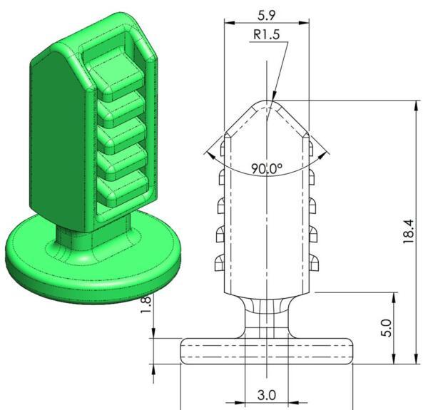 Plunkett CAD Designs
