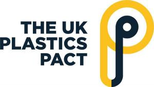 UK Plastics Pact
