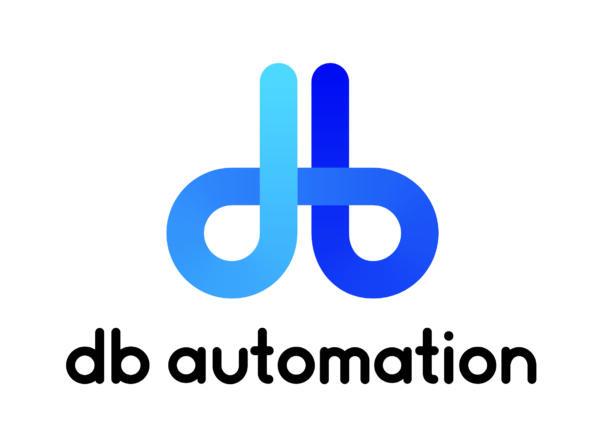 DB Automation logo
