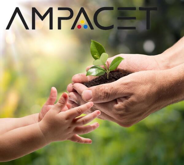 Ampacet Biorange