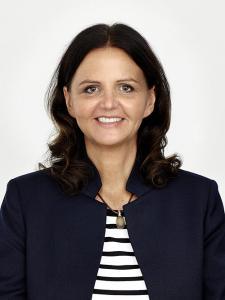 Juliane Hehl