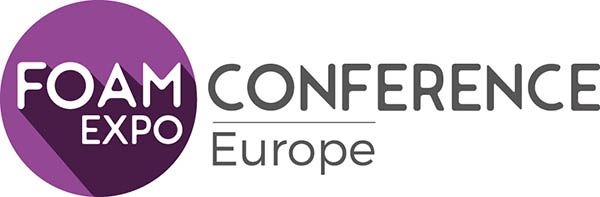 Foam Expo Europe Conference logo