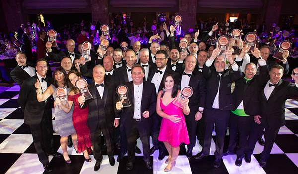 Plastics Industry Awards 2019 Finalists Revealed