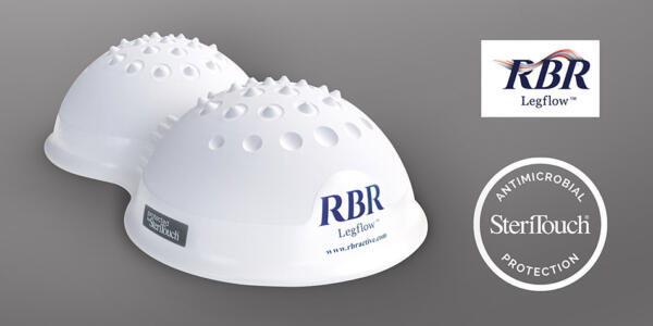 RBR Legflow