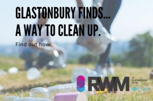 RWM Glastonbury