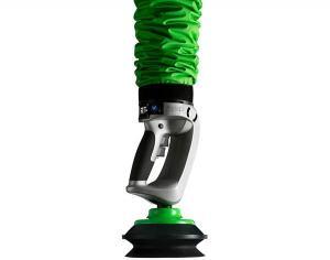 Piab vacuum lifter