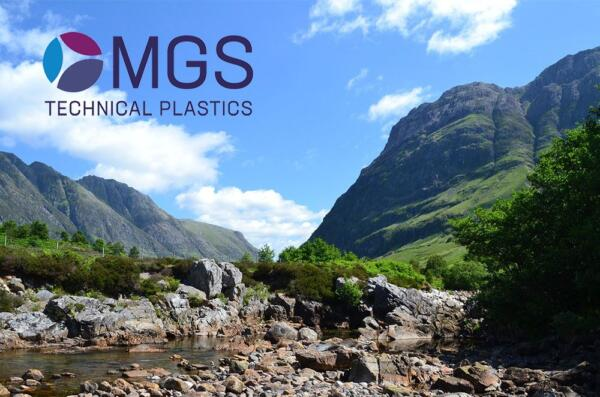 MGS Three Peaks