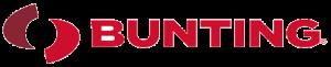 Bunting Logo