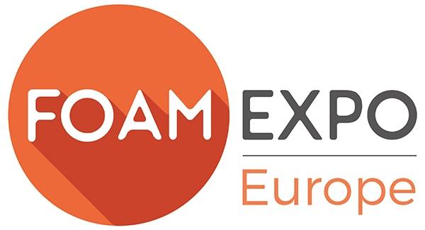 Foam Expo Logo