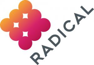 radical materials logo