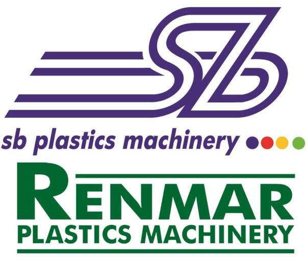 SB Machinery and Renmar