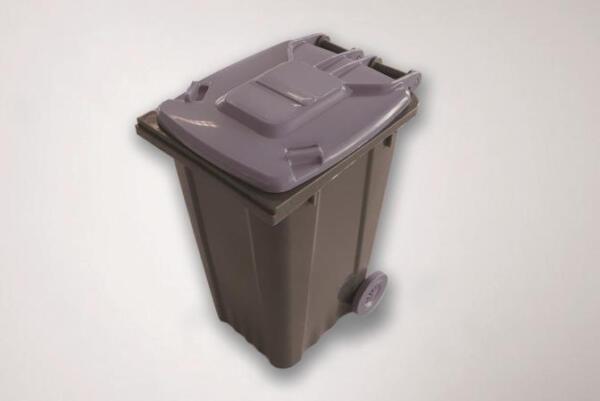 Engel K Waste Container