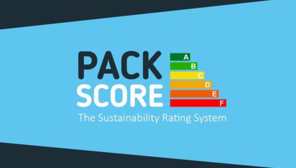 PackScore