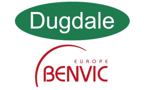 Dugdale Benvic