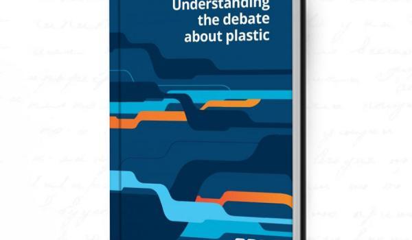 BPF: Understanding the Debate About Plastic