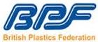 BPF Logo