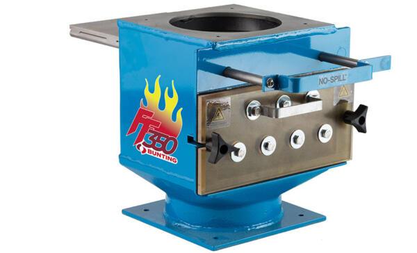 FF-FF350