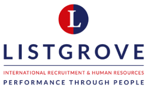 Listgrove Logo