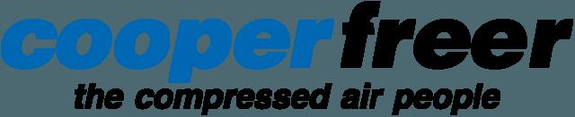 Cooper Freer logo