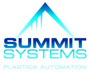 Summit_Systems_Logo