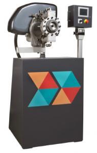 Model-3000A-Head