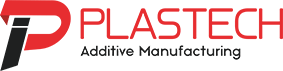 Plastech AM Logo