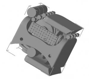 kongsberg-nested-parts