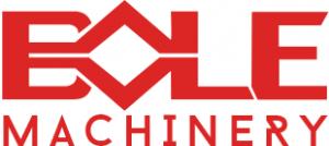 Bole Machinery Logo