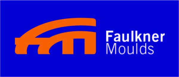 Faulkner_Moulds_LOGO