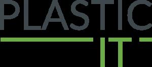 PLASTIC-IT_Logo