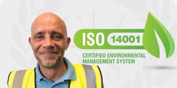 Tex-Plastics-ISO-14001