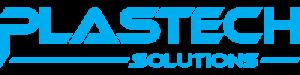 plastech solutions logo