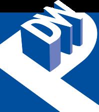 DW-Plastics-logo