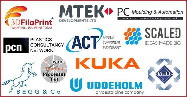 New-Partners-April-2020