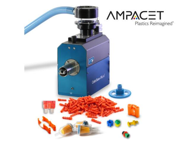 ColorSave Micro