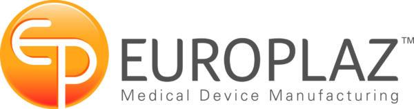 Europlaz Technologies logo