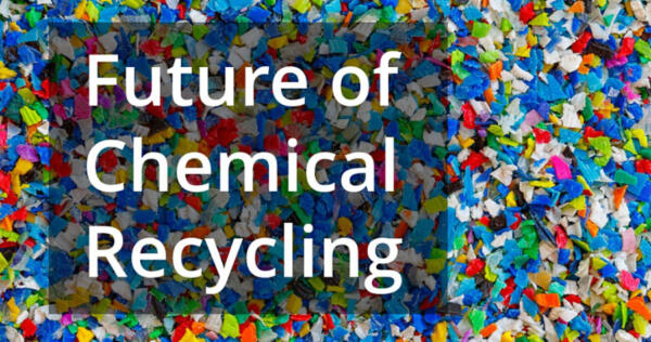 Future of Chemical Recycling
