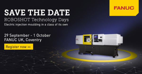 MBA-04149-RS Roboshot Technology Days