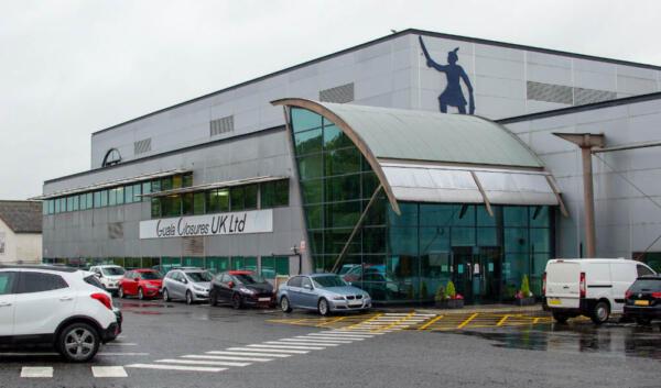 Guala Closures Glasgow 2 (002)